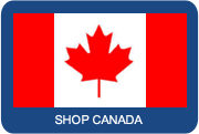 Shop From Canadian Website