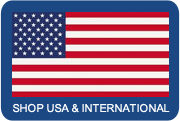 Shop From USA & International Website