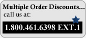 multiple-order-discounts